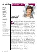 4/2009 - Väestöliitto - Page 2