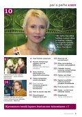 4/2009 - Väestöliitto - Page 3