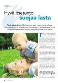 4/2009 - Väestöliitto - Page 4