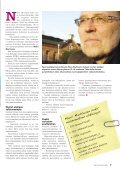 4/2009 - Väestöliitto - Page 7