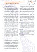 Quickline Mobil - Localnet AG - Page 3