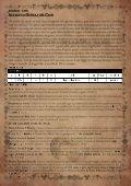 altare da guerra del caos (3,75mb) - Page 2