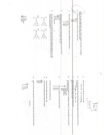 stat test vtac practice pdf