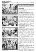 Monheimer Stadtzeitung - Stadt Monheim - Seite 6