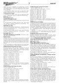 Monheimer Stadtzeitung - Stadt Monheim - Seite 7