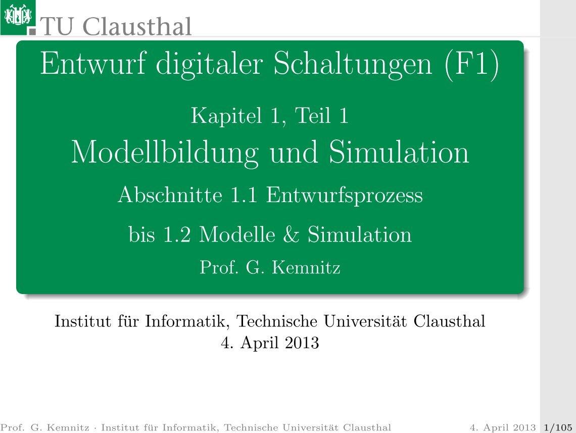 Fein Entwurf Von Software Für Elektronische Schaltungen Galerie ...