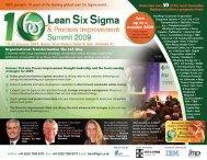 Orlando 2009 Final Agenda.pdf - Tennessee Center for ...