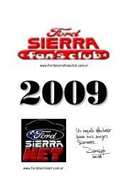 Presentación de PowerPoint - Ford Sierra Net