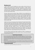 Service-Access-Practice-Principles - Page 4
