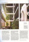 Pilna publikācija latviešu valodā apskatāma PDF formātā - upb - Page 7