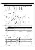 EVK 214 多功能型四输出数显温度控制器 - Page 2