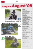 Mover Magazin - Page 4