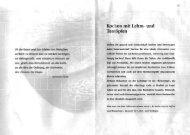 Ulrike Richter – Kochen mit Lehm- und Tontöpfen