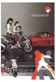 Download PDF-Datei - Mover Magazin - Page 2