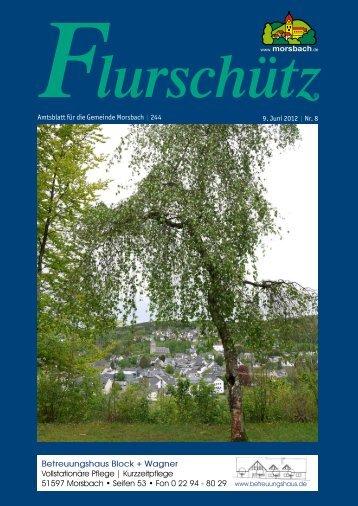 6wduiorru - Gemeinde Morsbach