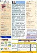 Revista_14_Edição_Nov_ 2010 - Revista Multicultural Brasil & Italia - Page 2
