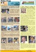 Revista_14_Edição_Nov_ 2010 - Revista Multicultural Brasil & Italia - Page 4