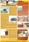 Revista_14_Edição_Nov_ 2010 - Revista Multicultural Brasil & Italia - Page 6
