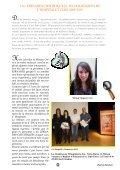 Torxa 2011 - Centre Educatiu FAX - Page 4