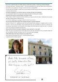 Torxa 2011 - Centre Educatiu FAX - Page 6