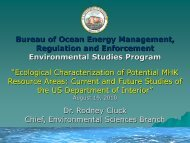Download Webinar pdf (9.6 MB) - Clean Energy States Alliance