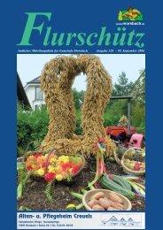 062862 Flurschuetz 128 - Gemeinde Morsbach