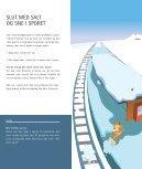 Når sneen falder… - Banedanmark - Page 2