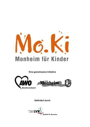 singletreff kostenlos Monheim am Rhein