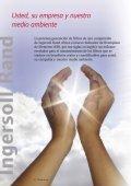 Filtros… - Transmisionesgranada.com - Page 2