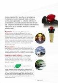 Filtros… - Transmisionesgranada.com - Page 3