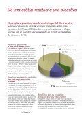 Filtros… - Transmisionesgranada.com - Page 4