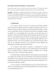 Las ayudas públicas en el País Vasco desde la óptica de competencia