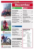 Dezember 2004 - Mover Magazin - Page 5