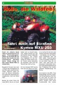 Dezember 2004 - Mover Magazin - Page 6