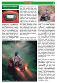 Dezember 2004 - Mover Magazin - Page 7