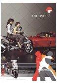 7 e-ton vector st. 250 - Mover Magazin - Page 2
