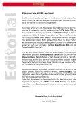 7 e-ton vector st. 250 - Mover Magazin - Page 3