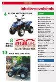 7 e-ton vector st. 250 - Mover Magazin - Page 4