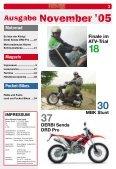 7 e-ton vector st. 250 - Mover Magazin - Page 5