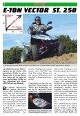 7 e-ton vector st. 250 - Mover Magazin - Page 6