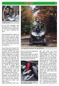 7 e-ton vector st. 250 - Mover Magazin - Page 7