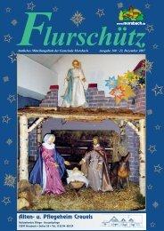 Ausgabe 160 vom 22.12.2007 - Gemeinde Morsbach