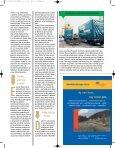 Dopravní noviny 9/2003: železnice - silnice ve ... - Bohemiakombi - Page 2