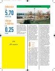 Dopravní noviny 9/2003: železnice - silnice ve ... - Bohemiakombi - Page 3