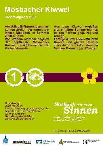 mosi_schilder_low - Mosbach