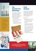 Ultra Coolant - Ingersoll Rand - Page 4