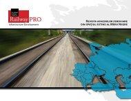 Descarca - Railway Pro