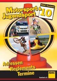 0 Handbuch Umschlag:Layout 1 - Motorsport Saar