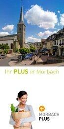9 - Gemeinde Morbach