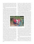 The Last Plantations in Selangor - Page 5